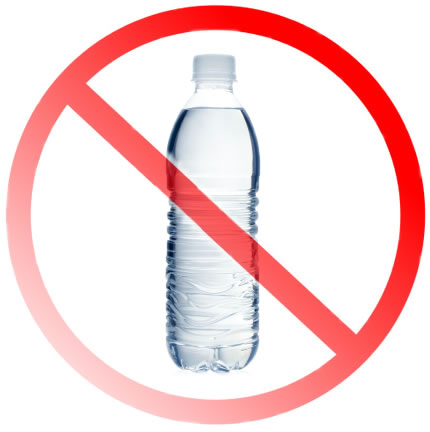 Say-no-to-bottled-water