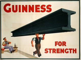 Guinness for Strength poster.img_assist_custom-480x355