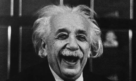 Einstein460x276