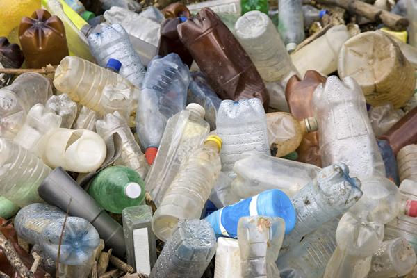 Bottledwater-trash-small